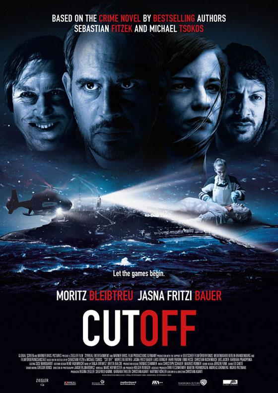 cut-off-poster