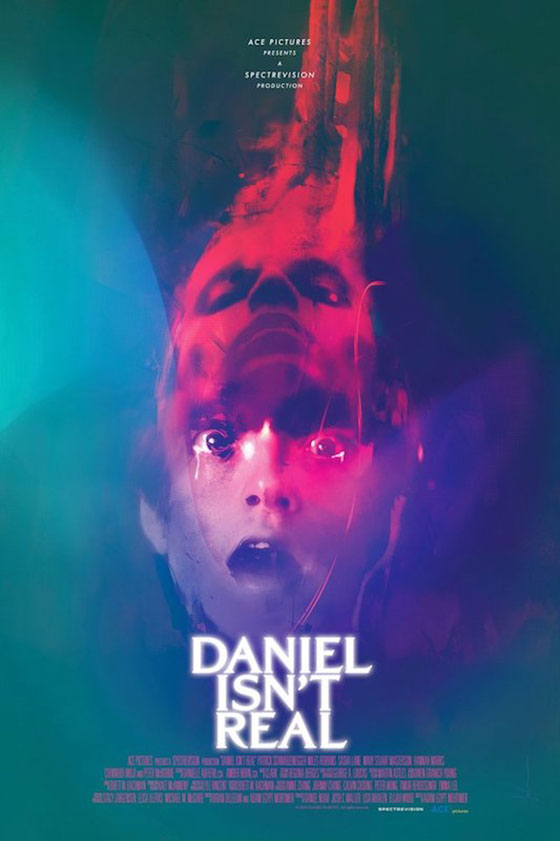 daniel-real-poster