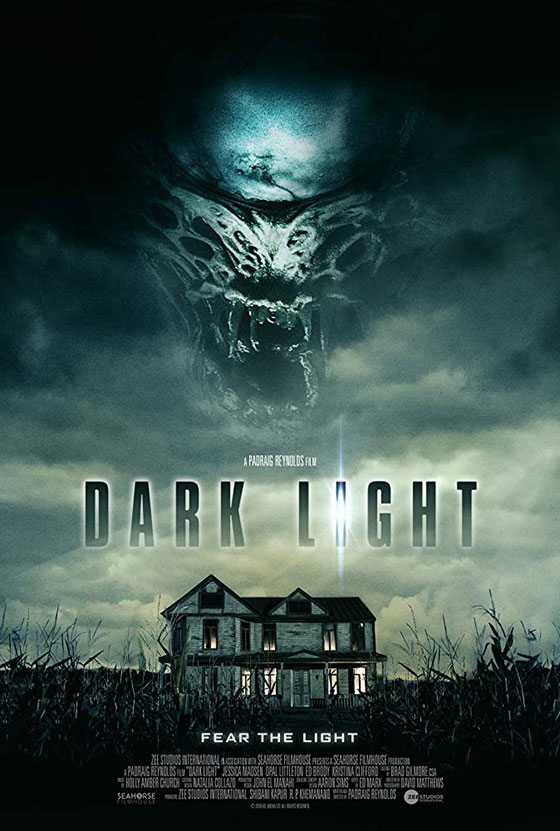 dark-light-poster