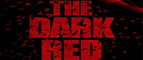 dark-red-poster-logo
