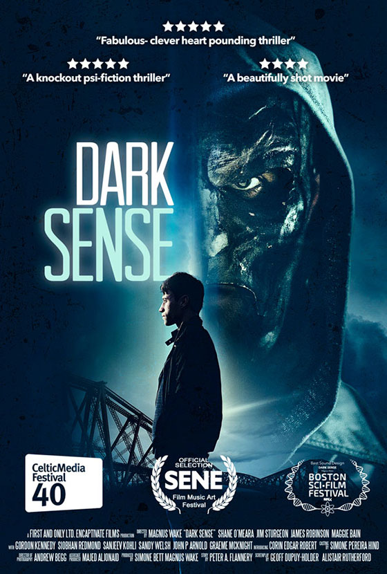 dark-sense-poster