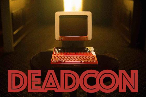 deadcon-art