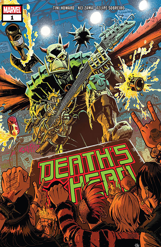 deaths-head-1-cover