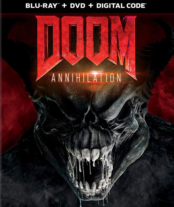 doom-annihilation-blu