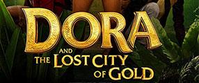 dora-movie-logo