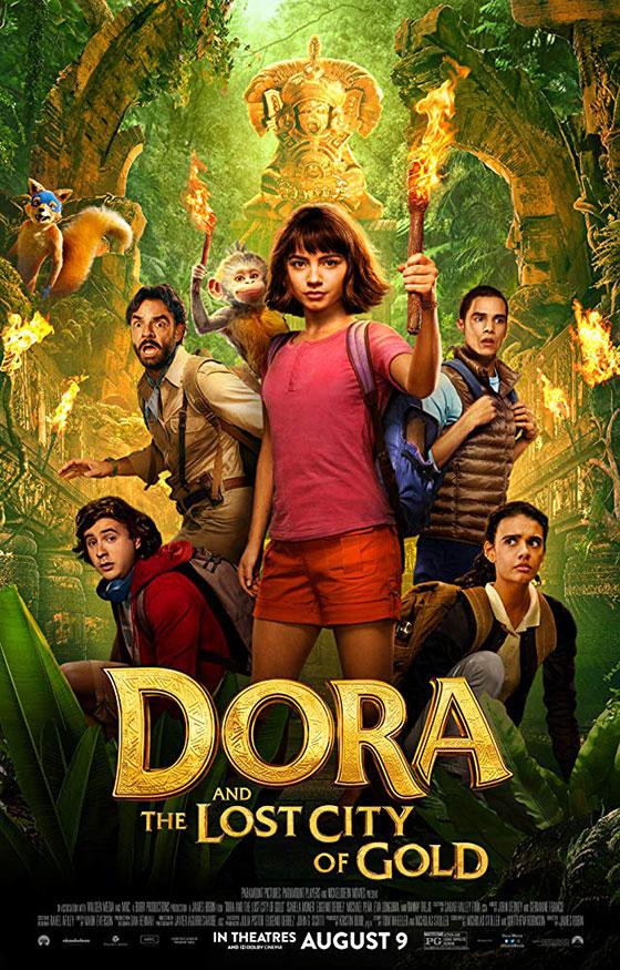 dora-movie-poster