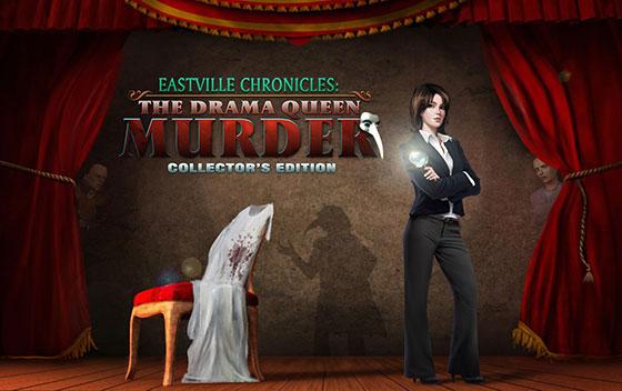 dq-murders-header