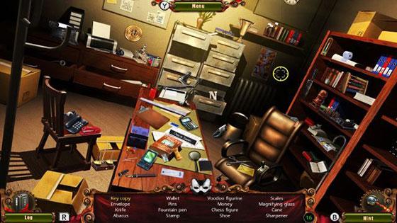 dq-murders-screen