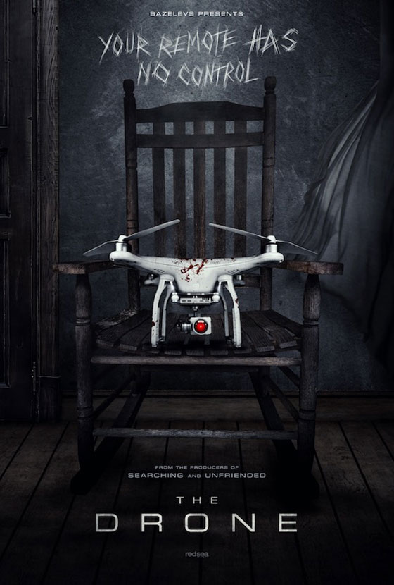 drone-poster