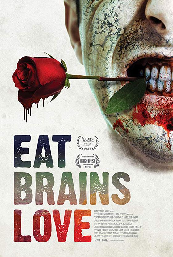 eat-brains-love-poster