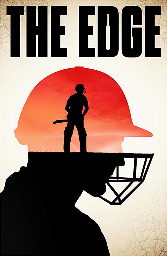 edge-poster