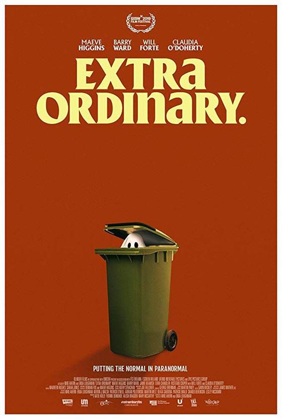 extra-ordinary-poster