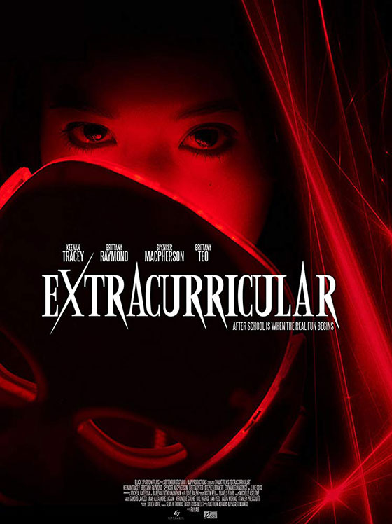 extracurricular-poster