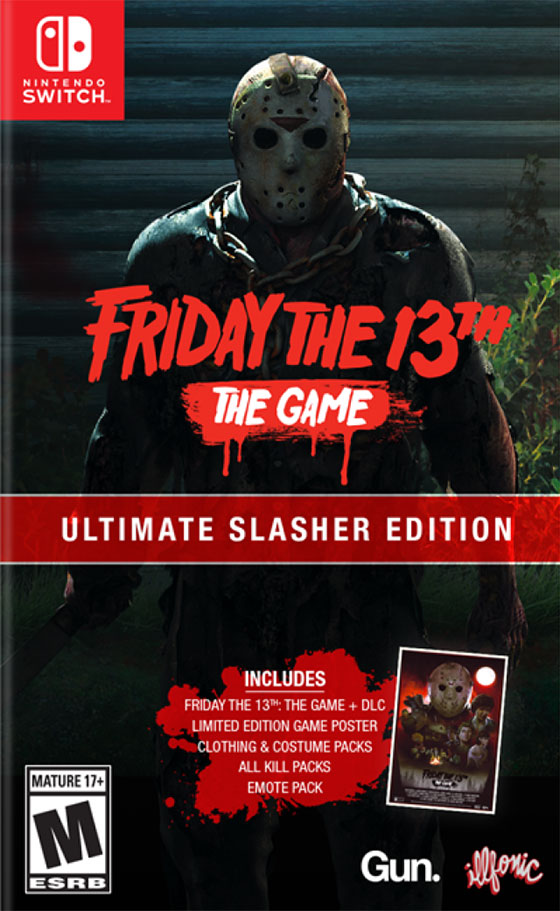 f13-game-switch-cover