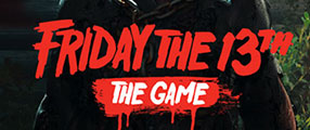 f13-game-switch-logo