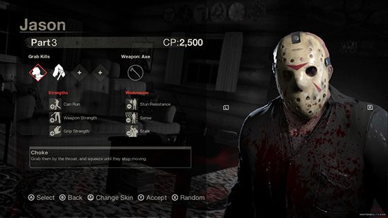 f13-game-switch-screen1