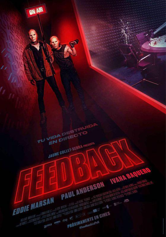 feedback-poster