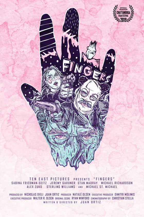 fingers-2019-poster