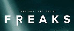 freaks-poster-logo