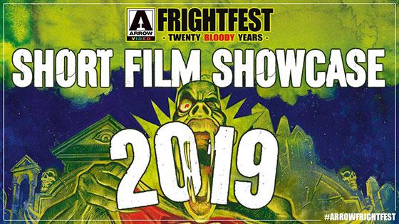 frightfest-shorts-2019