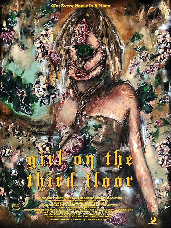 girl-on-3rd-floor-poster