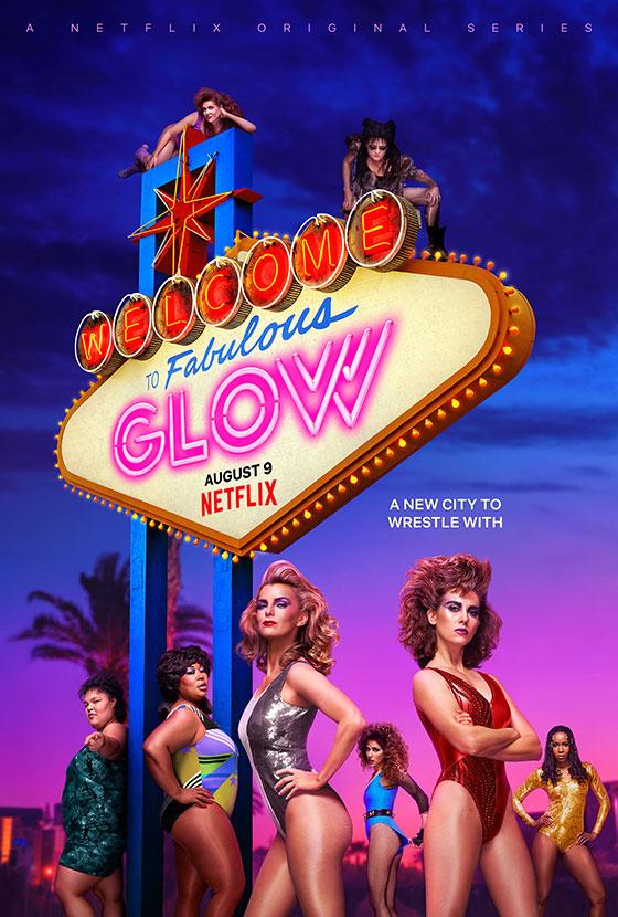 glow-season-3-poster
