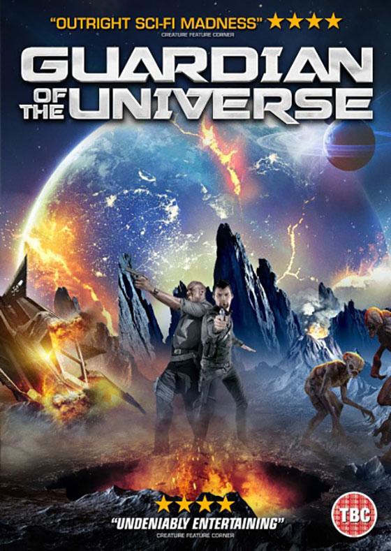 guardian-universe-dvd