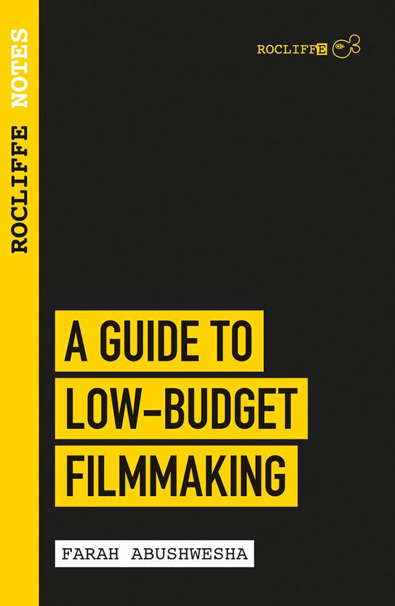 guide-low-budget-films-cover