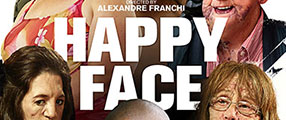 happy-face-poster-logo