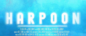 harpoon-logo