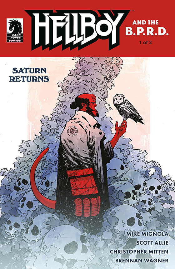 hellboy-bprd-saturn-1-cover