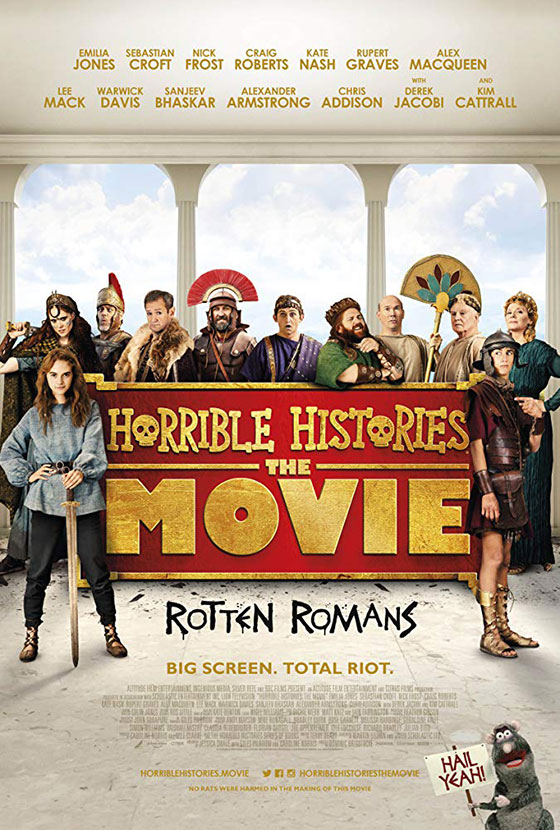 horrible-histories-romans-poster