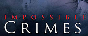impossible-crimes-poster-logo