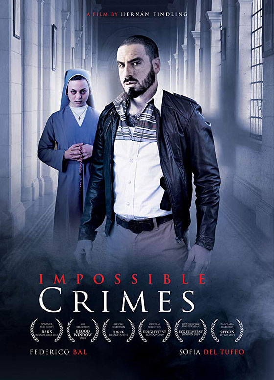 impossible-crimes-poster