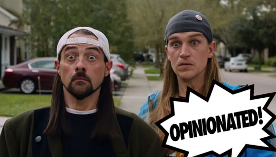 kevin-smith-opinionated