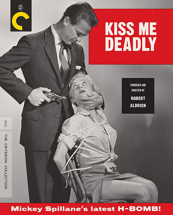 kiss-deadly-blu-cover