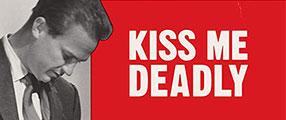 kiss-deadly-blu-logo