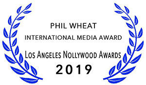lanfaa-award-2019