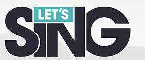 lets-sing-logo-NOYEAR