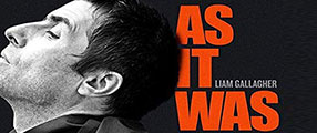liam-as-was-poster-logo