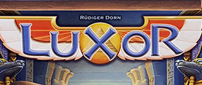 luxor-box-logo