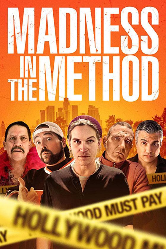 madness-method-poster