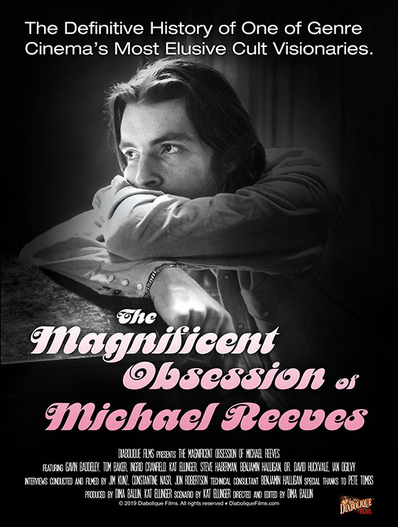 magnificent-obsession-michael-poster