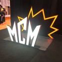 mcm-man-19-1