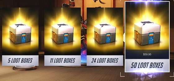microtransactions-lootboxes