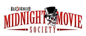 midnight-movie-scoiety-logo