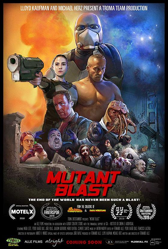 mutant-blast-poster