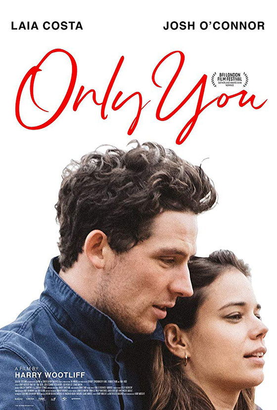 only-you-poster