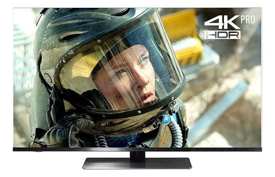 panasonic-4k-tv
