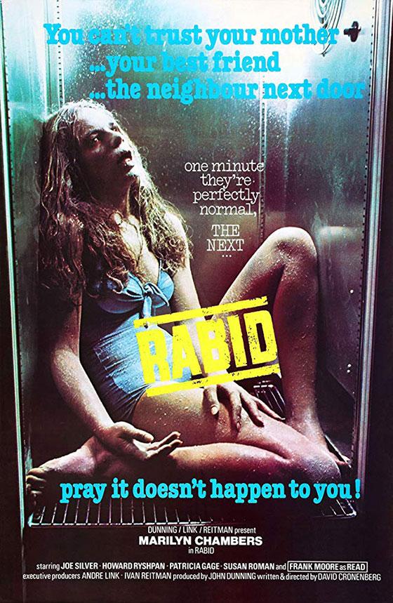 rabid-77-poster